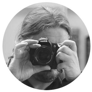 photo_equipe